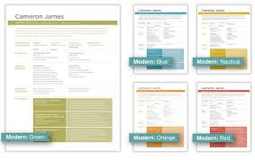 Best Looking Resume by Guidelines For A Good U0026 Eye Catching Cv