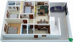 1300 square foot house plans uncategorized house plans with 1300 square feet inside
