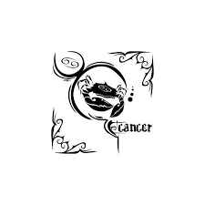 16 best cancer and pisces combined tattoos images on pinterest