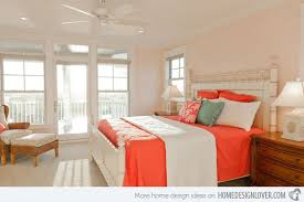 peach bedroom ideas 20 master bedroom colors master bedroom bedrooms and peach walls