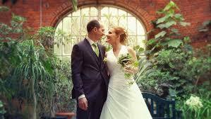 photographe mariage metz portrait de photographe mariage gentle studio