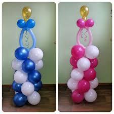 1257 best balloon decor ideas images on pinterest balloon