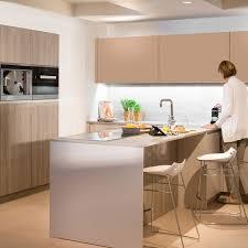 Quick Step Laminate Flooring For Kitchens Quick Step Arte Laminate Flooring