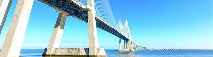 structural engineering engineering