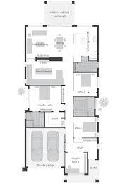 home floor plan ideas apartment floor plan ideas home block plans lively the theworkbench