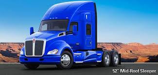 Kenworth T700 Interior T700 Kenworth Trucks The World U0027s Best Kenworth Trucks