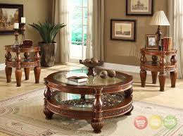 coffee table sets for sale furniture picture of traditional round living room table furniture