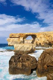 azure window collapse iconic azure window from u0027game of