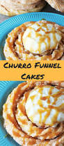 666 best funnel cakes images on funnel cakes funnel