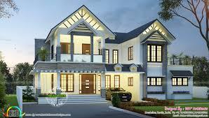 kerala home design january 2016 modern single storey house designs 2016 2017 fashion home design