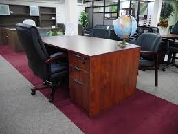 Rustic Home Office Desk Office Furniture Gorgeous Classic Office Design Presented With