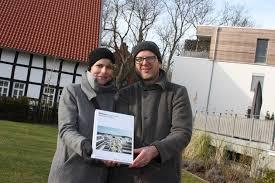 verlag architektur deutscher architektur verlag greift projekt des