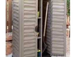 Plastic Outdoor Storage Cabinet Outdoor Storage Cabinet Build Outdoor Storage Cabinet Outdoor