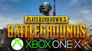 player unknown battlegrounds xbox one x free download pubg 4k xbox one x gameplay first look playerunknown s