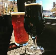 5 Handy Uses For Beer by Town Hall Station Is Edina U0027s New U0027road Food U0027 Restaurant And Craft