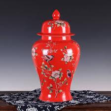 online get cheap ginger jar lid aliexpress com alibaba group