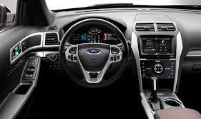 lexus nx price in ksa 100 cars blog archive 2013 ford explorer sport introduced