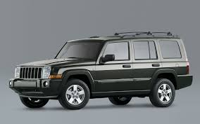 jeep commander vs patriot jeep commander related images start 50 weili automotive network