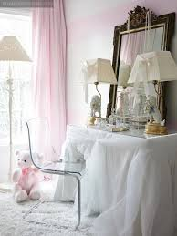Ikea Pink Curtains Ikea Curtains Design Ideas