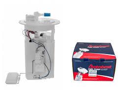 nissan pathfinder fuel pump 2005 nissan sentra fuel pump autopartskart com