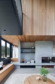 Interior Design Courses Qld Best 25 Australian Architecture Ideas On Pinterest Medical