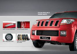 mahindra mahindra tuv300 price specifications mileage video review
