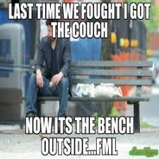 Keanu Meme Generator - this isn t funny meme sad keanu 68560 page 3 memeshappen