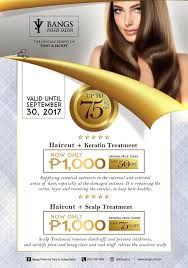 tony and jacky hair cut price bangs prime salon nuvali mall page home facebook