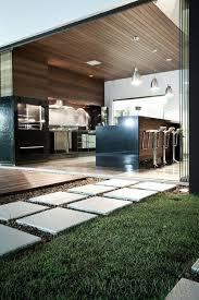 Modern Kitchen Designs Images Best 25 Indoor Outdoor Kitchen Ideas On Pinterest Indoor