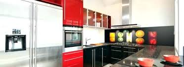 plaque deco cuisine retro plaque deco cuisine retro http wwwnotedecofr 222 thickbox plaque