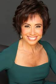 judge jeannine pirro hair style tell it like it is jeanine pirro mac lipstick and hair cuts