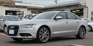 audi a6 price audi a6 2017 prices in pakistan pictures and reviews pakwheels