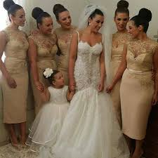 chagne bridesmaid dresses gold bridesmaid dresses 100 images metallic silver gold