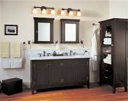 Allen Roth Vanity Lowes Bathroom Vanity Combo Full Size Of Bathroom Ideasmodern Bathroom