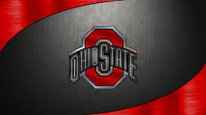 backgrounds for a computer ohio state wallpapers for computer desktop 4k hd pictures nm cp