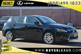 lexus of nuys keyes lexus vehicles for sale in nuys ca 91401