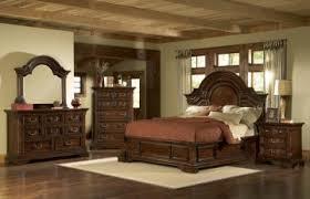 wholesale furniture brokers adds pulaski furniture u0027s bedroom