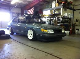 stance fitment appreciation page 25 saab appreciation thread page 5 stanceworks project saab story