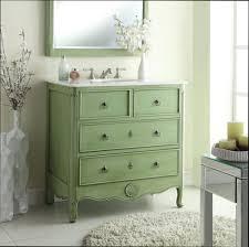 34 Bathroom Vanity Cabinet by Bathroom Fixtures 34 Bathroom Vanity Sink Cabinet Bathroom