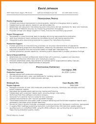 Auditor Resume Sample 7 Internal Audit Resume Mla Cover Page