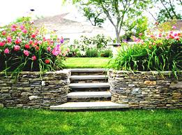 looking with backyard landscaping ideas interior design