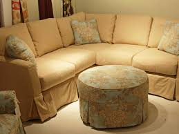 Bed Bath And Beyond Couch Covers L Shaped Sofa Covers For The Living Room Luxury All About House