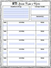 7 best small groups images on pinterest math lesson plans