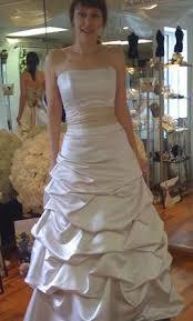 2 wedding dress 2 be wedding dresses for sale preowned wedding dresses