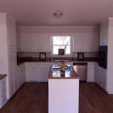 kitchen design lebanon 211 old horn springs road blackwell realty and auction