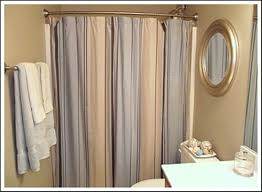 the importance of the shower curtains and having a beautiful