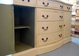 Vintage Buffets Sideboards 131 Best Buffets U0026 Sideboards Chalk Paint Ideas Images On