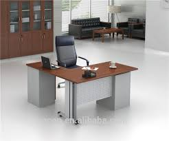 High Tech Office Furniture by Lovable High Office Desk High Tech Executive Office Desk High Tech