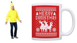 christmas gifts 10 cool christmas gifts 10 gifts for men heavy
