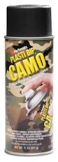 117 best plasti dip images on pinterest dips purpose and sprays
